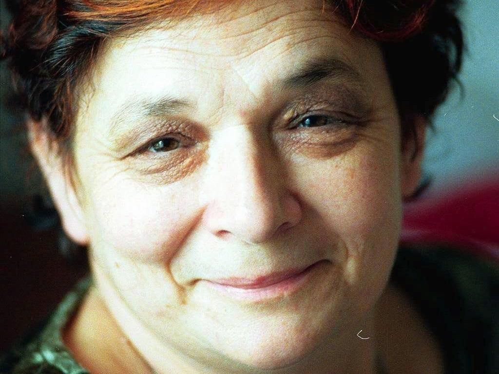Czy Polska jest DDA? Rozmowa z Anną Dodziuk o Dorosłych Dzieciach Alkoholików