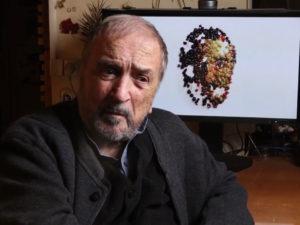 Jean-Claude Carrière: Jezus był pierwszym ambasadorem wina na świecie