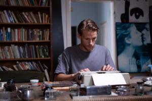 """Xawery Żuławski o """"Mowie Ptaków"""": Ten film uwolnił mnie od ojca"""