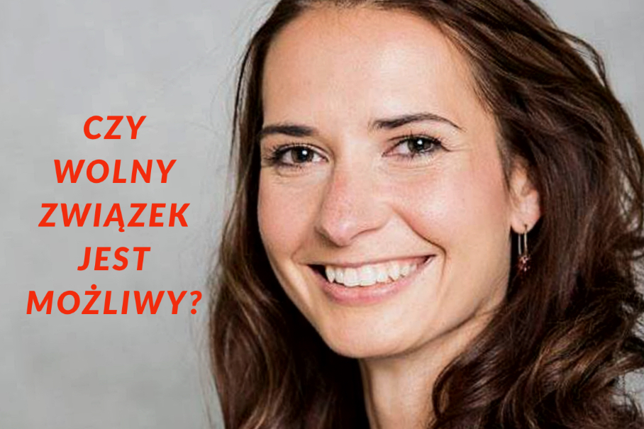 Poliamoria, poligamia, wolne związki, czyli… sodoma i gomora na Kanapie Knapa!